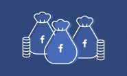 告诉你降低FB广告费用的方法-脸书广告特性与点击成本
