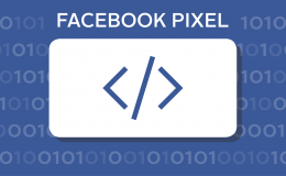 Facebook Pixel脸书像数教学-3分钟设置完成