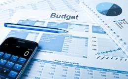 简易谷歌广告Google Ads预算计算方法