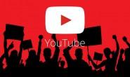 3个月YouTube视频流量提高900%-史上最有效YouTube视频SEO优化攻略