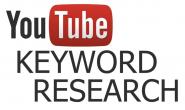 全面收录13种高效YouTube关键词研究工具(2019最新版)