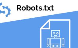 [SEO]Robots.txt文件怎样写+实例分析Robots.txt设置(附各大搜索引擎蜘蛛特征)