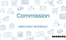 ShareASale联盟 – 卖家佣金应该设置多少和产品效果预估