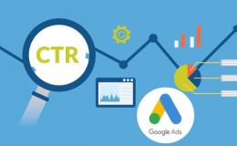提高Google广告的点击率和转化率的9个方法