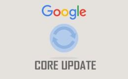 谷歌广告平均排名即将被取代:如何利用新指标优化谷歌广告?
