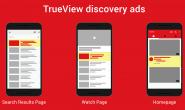 如何开展YouTube TrueView Discovery视频发现广告(详细设置指南)