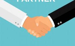 ShareASale商家如何寻找和邀请联盟网站合作 – 跨境卖家ShareASale攻略