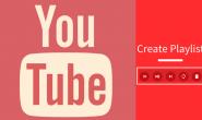 如何在YouTube上创建播放列表 – 全面指南(教你更有效地引流和提高订阅量)