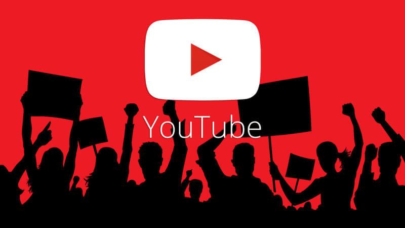 YouTube SEO优化史上最攻略 - 视频流量三个月提高900%