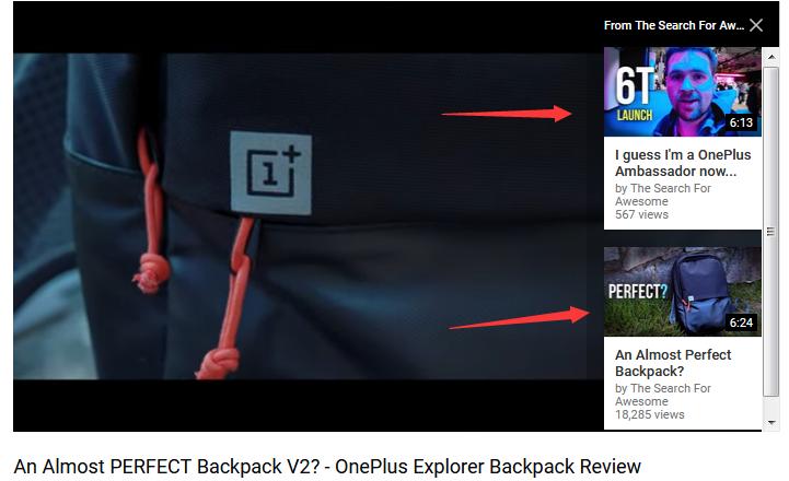 3 个月 YouTube 视频流量提高 900%-史上最有效 YouTube 视频 SEO 优化攻略
