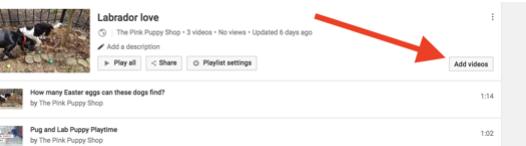 从 0 到 1:如何创建 YouTube 频道(手把手设置指南)