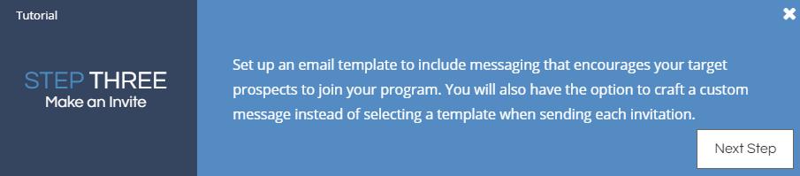 ShareASale商家如何寻找和邀请联盟网站合作 - 跨境卖家ShareASale攻略