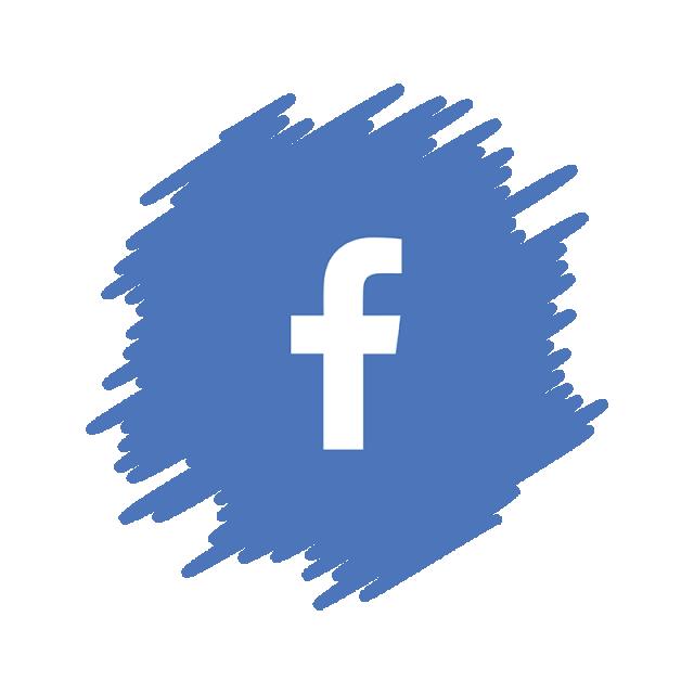 Facebook官方广告学习