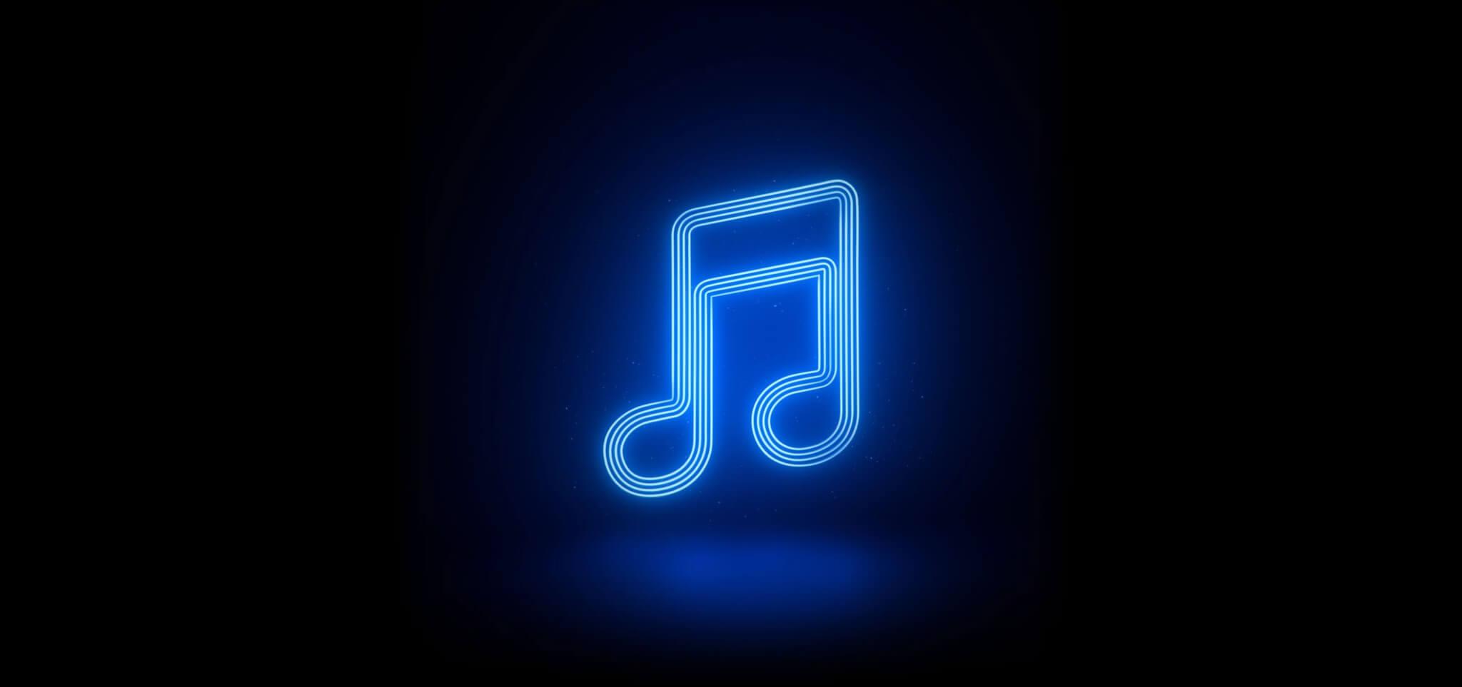 13个找免费免版权背景音乐的网站 - YouTube油管视频营销变现技巧