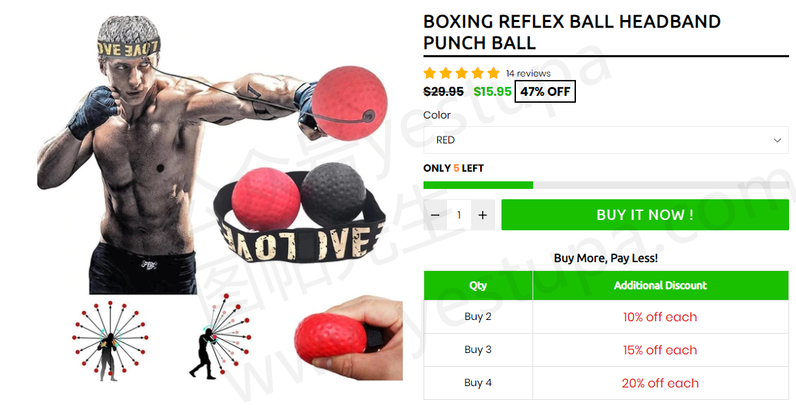 boxing-ball-head