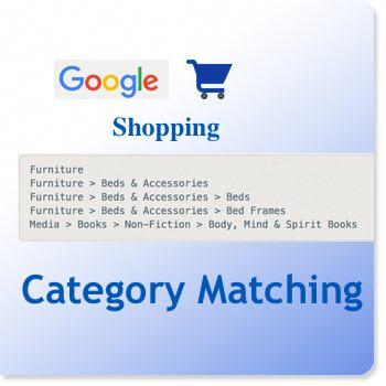 google-shopping-matching