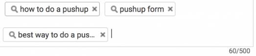 一文了解YouTube Tag标签 - 如何找热门油管标签