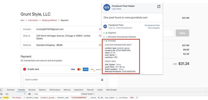 如何运用亚马逊、Facebook、Etsy选品?选品平台和方法分享