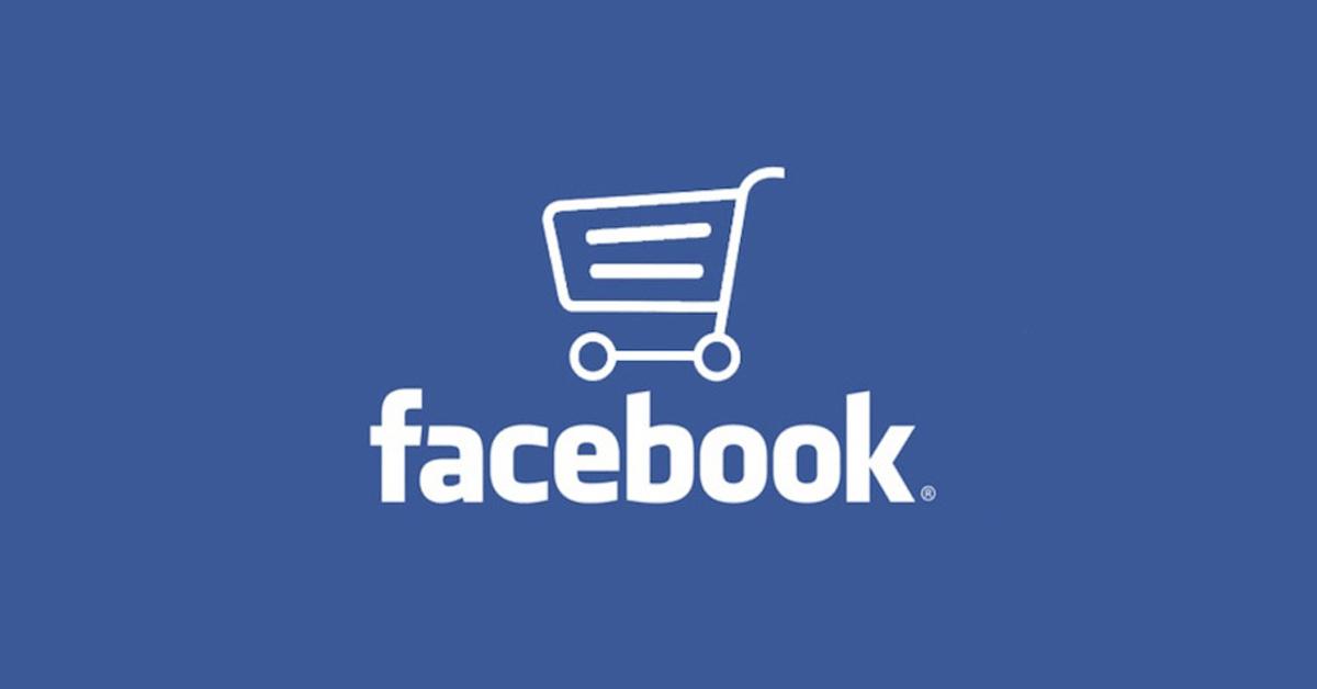 Facebook Shops:脸书推出免费商店,帮助小型企业线上销售