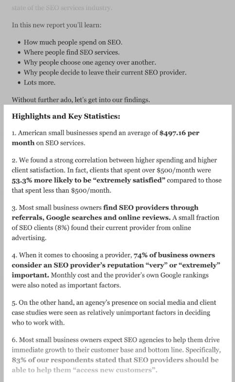 网站Bounce Rate跳出率和退出率的区别及优化技巧 - Brian Dean的用户体验优化第二章