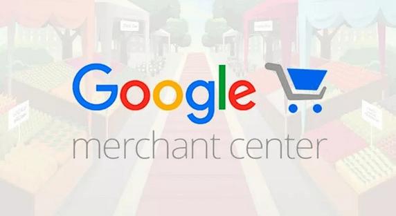 怎样创建谷歌Merchant Center和链接到购物广告