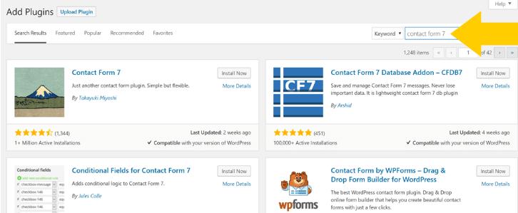 使用SiteGround自建WordPress网站设置最全教程 (2020万字更新)