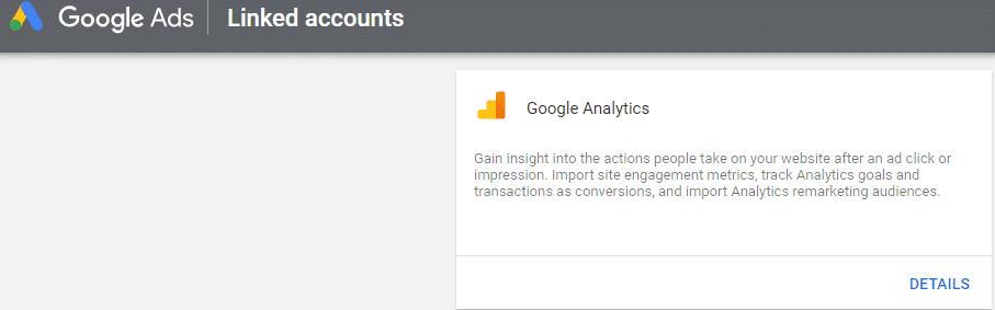 Google Ads谷歌广告质量得分优化大法和破除迷思