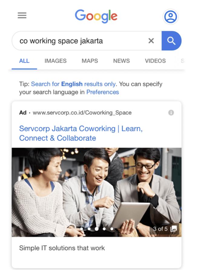 Google Ads谷歌搜索关键字广告万字介绍:谷歌广告如何投放及其步骤