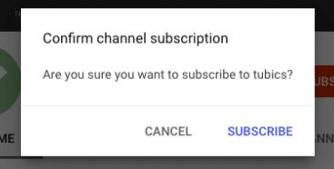 如何编写最有效有价值的YouTube描述 - 油管优化小技巧