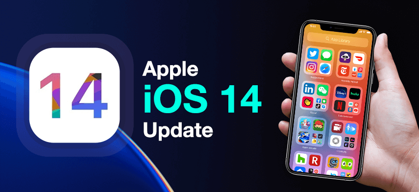畅谈iOS 14更新对Facebook广告的影响