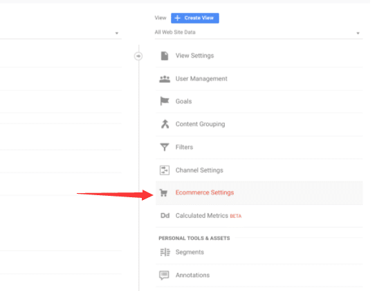 GA (Google Analytics)谷歌分析设置指南:最详细最基础教学
