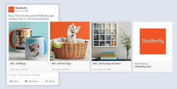 Facebook脸书广告:DABA是什么?DABA如何设置?