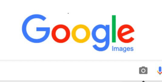 谷歌图片搜索SEO可以怎么做?