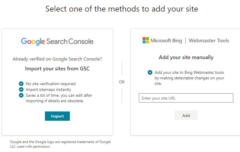 Bing Shopping必应购物广告设置指南:谷歌广告外值得一试的付费广告渠道