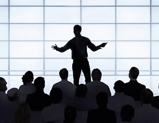 提升领导力:增强组织的能力,创造最有价值的结果